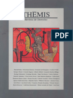 themis_051.pdf