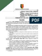 01558-10-PM-BREJO DOS SANTOS.doc.pdf