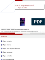 Capitulo 03_tipos_dados