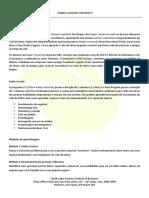 Draper Info (Portugues)