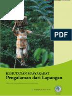 Buku Kehutanan Masyarakat_OK.pdf