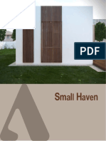 bungalows_SMALL_HAVEN.pdf