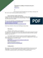 UD_methods1