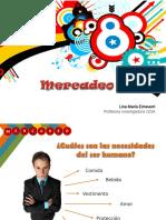 analisis_tecnico_bursatil