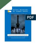 Revista de Xadrez - 2014