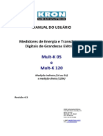 Manual_do_Usuario_-_Medidor_de_Energia_e_Transdutor_digital_de_Grandezas_Mult-K_-_(Rev_4.3).pdf