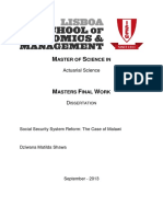 THESIS DZIWANA  SHAWA L39735(Changes)TG.pdf