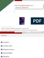 Capitulo_07_desvio