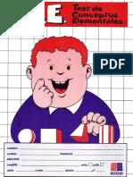 T.C.E - Protocolo.pdf