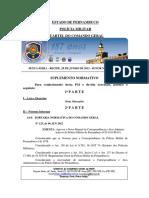 APOSTILA DOC TEC (SUNOR013_2012).pdf