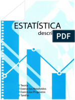 Estatística Descritiva 3 Semestre (1)