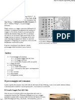 Sun Wukong - Wikipedia.pdf
