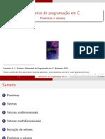 a10_vet_ponteiros.pdf