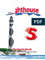 Lighthouse 5. Student's Book