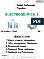 Electroquimica (1) BQ