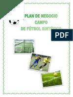 PAME- PLAN DE NEGOCIOS.docx