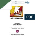 42_lec_Probabilidad_de_un_evento.docx