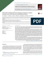 JOURNAL ROTASI INSULIN 4.pdf