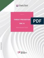 CP R80.10 ThreatPrevention AdminGuide