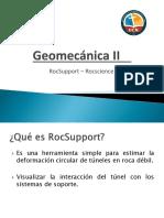 08. RocSupport 4.0 Laboratorio (1)