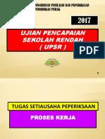 3. 2017_tugas Sup