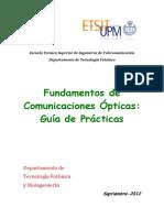 manual_es_1213_s1.pdf