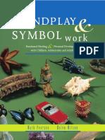 170653739-Mark-Pearson-Helen-Wilson-Sandplay.pdf