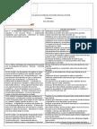8° BÁSICO.pdf