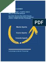 Theory U Exec Sum italiano.pdf