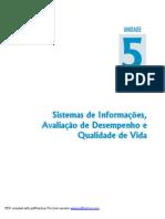 GP Unidade 05