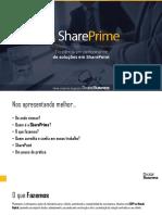 Apres GTISerra x SharePoint
