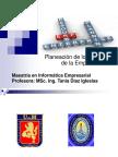 Diapositivas Erp