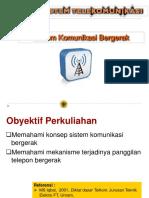 12. Sistem Komunikasi Bergerak.pdf