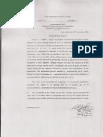 NotificationLetterIME.pdf