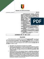 08493-01 - Itapororoca_vcd3_.doc.pdf