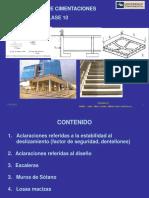 10-ING.-CIMENTACIONES-CLASE-1016-02-16-2.pdf