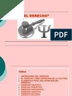 Derecho Nociones Grales (1)