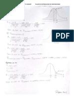 Taller Distribucion Proporciones Francisco Alandete