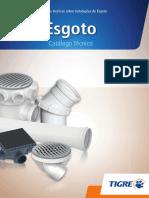 ct-esgoto.pdf
