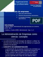 GOHP-T2.pdf