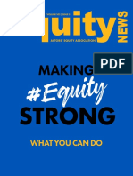 Equity News 2017