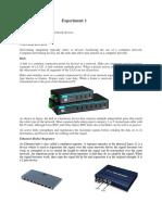 DCN file