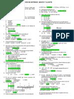 128586353-1ra-Examen-Parcial-Banco-y-Ajuste-Maq-herr-2010-10.pdf