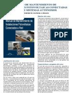curmanfv.pdf
