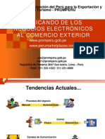 DT-NegociosElectronicos