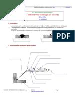 soudure_representation_symbolique.pdf