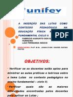 apresentaoslidesmonografiafabricio-130901183016-phpapp01