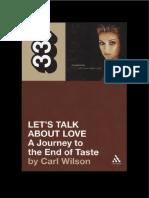 33 1-3-052 - Celine Dion's L - Carl Wilson (Retail) (PDF)_10983 (1)