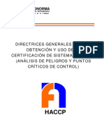 fondonorma_ directrices generales haccp .pdf