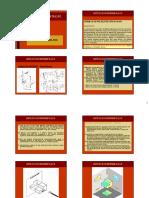desenho tecnico - MÉTODOS DE REPRESENTAÇÃO.pdf